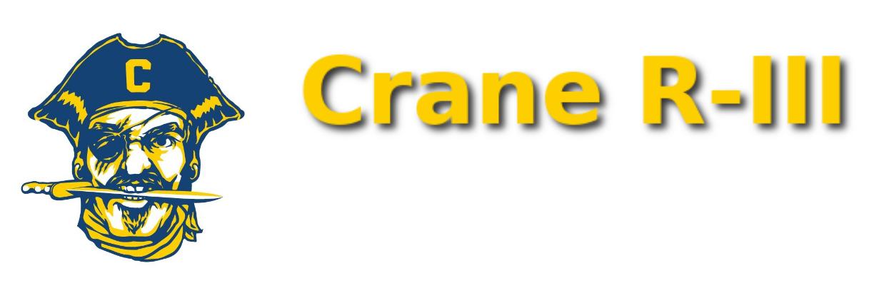 Crane R-III School District